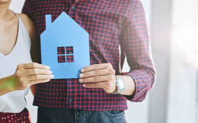 Freelancers: Top tips for securing your next mortgage